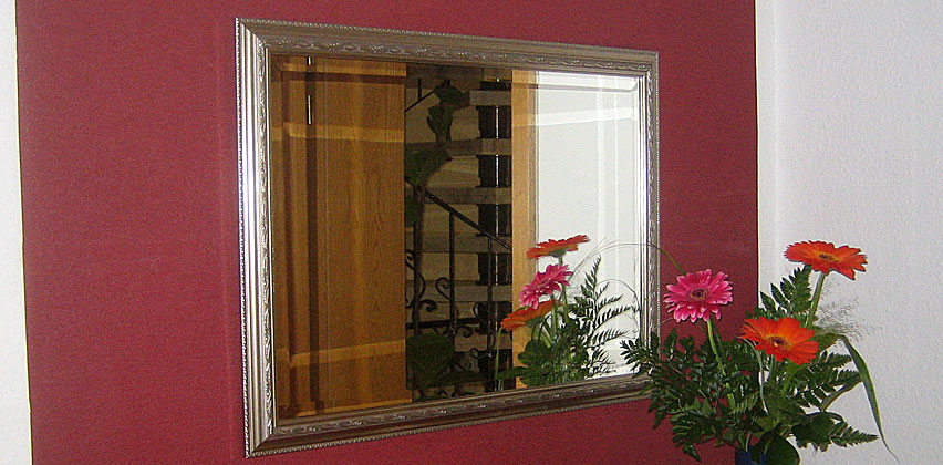 malermeister wandrach. Black Bedroom Furniture Sets. Home Design Ideas